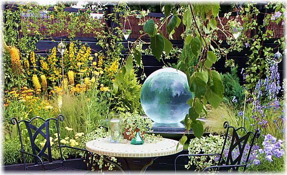 Garden Ideas And Designs Joy Studio Design Gallery